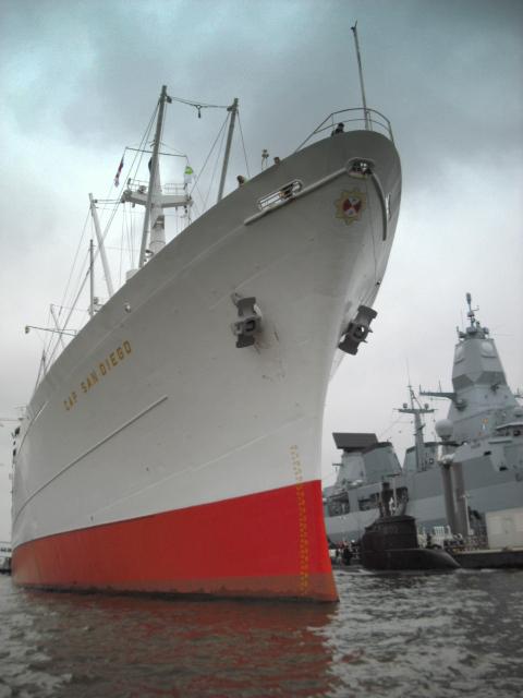 hafen-2010-038