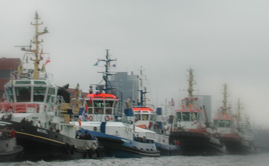 dscn3067